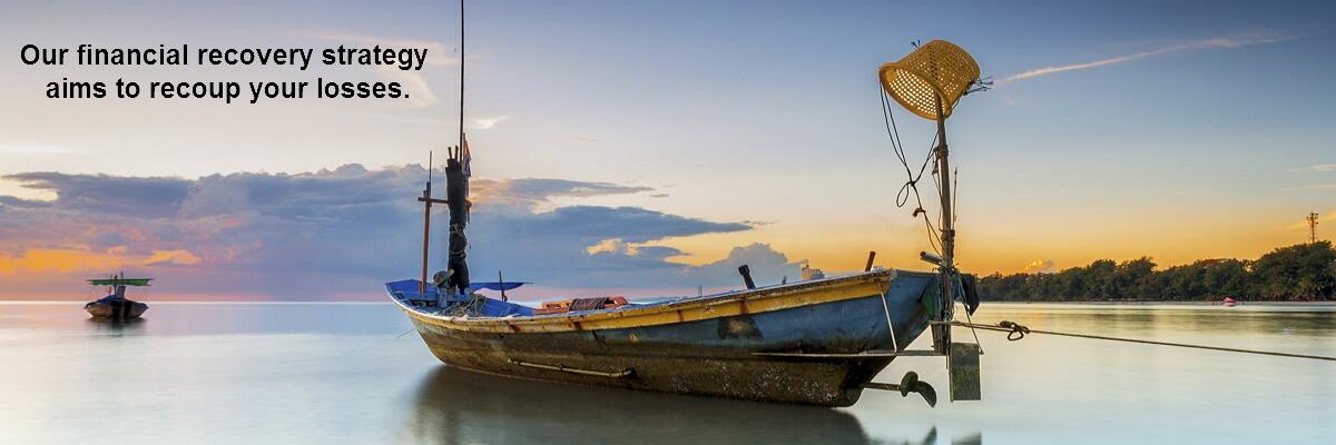 cca-boat