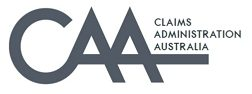 Claims Administration Australia